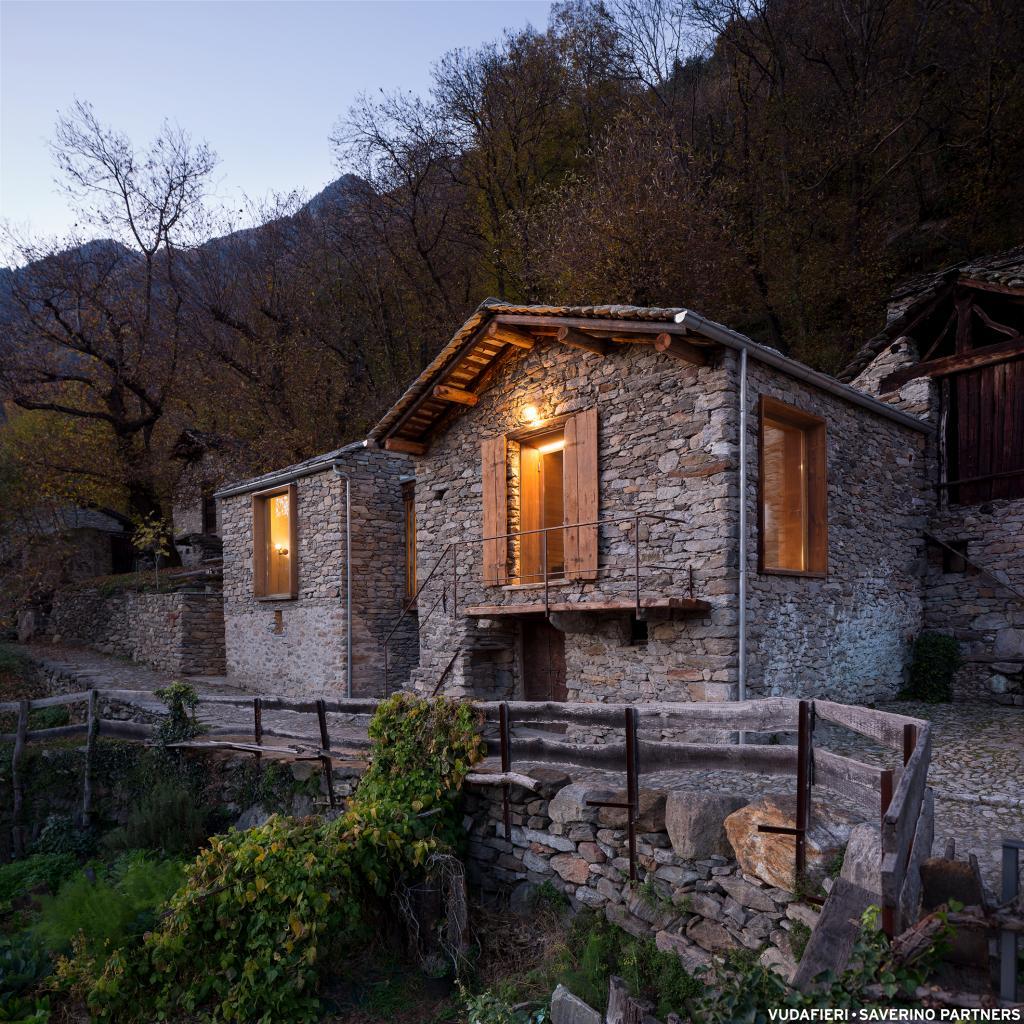 nickbarron.co] 100+ Stone House Interior Images   My Blog   Best ...