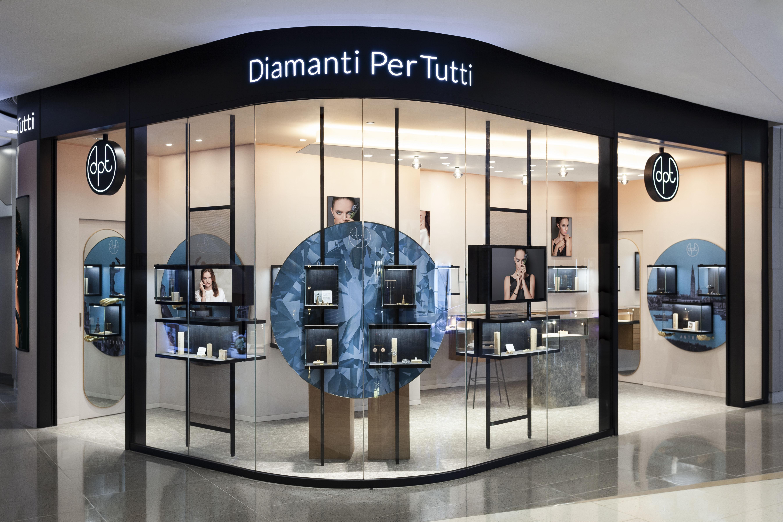 Design Per Tutti Com diamanti per tutti | vudafieri saverino partners